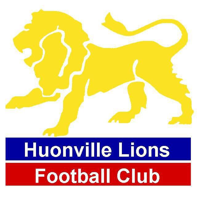 Huonville Lions Football Club