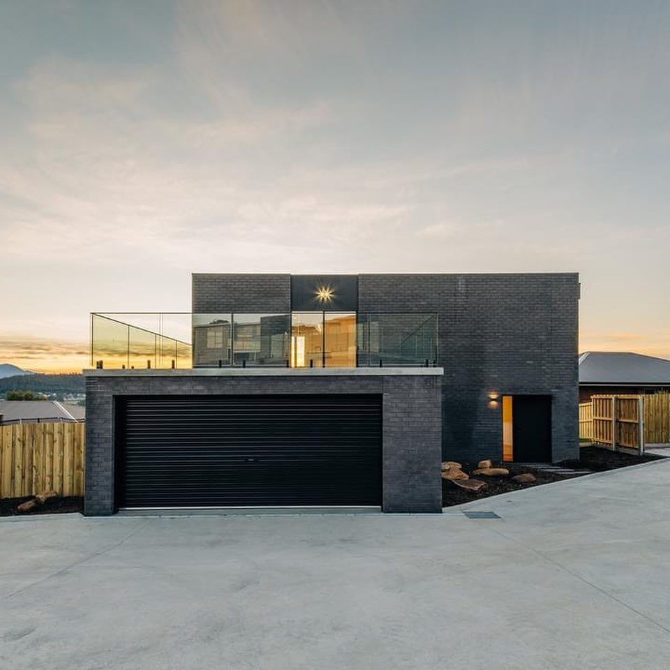 Elevate Building Tasmania Oakdowns Project