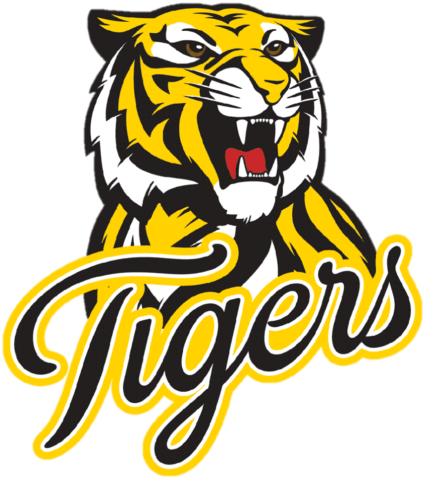 Kingborough Tigers Football Club
