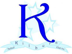 Kilburn Netball Club