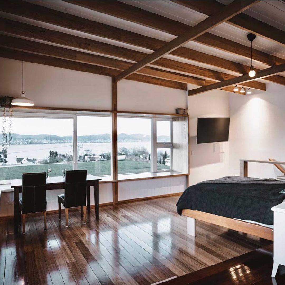 Sandy Bay Penthouse