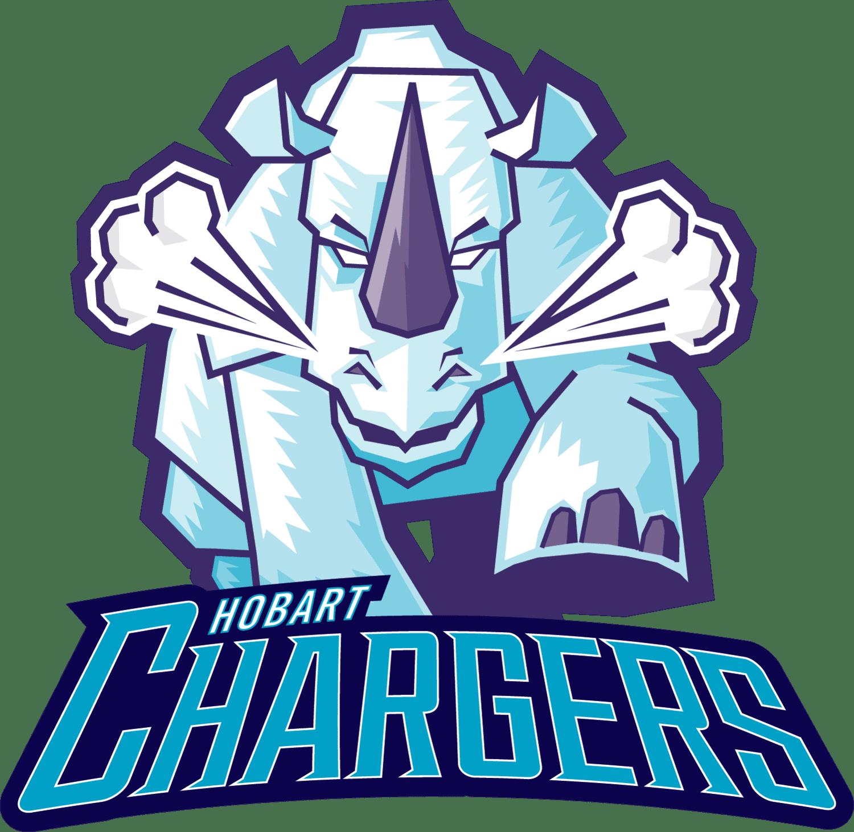 Hobart Chargers Basketball Team