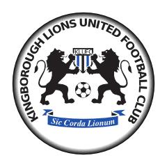 Kingborough Lions Football Club